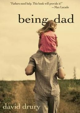 Being Dad